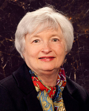 janet_Yellen_official_portrait